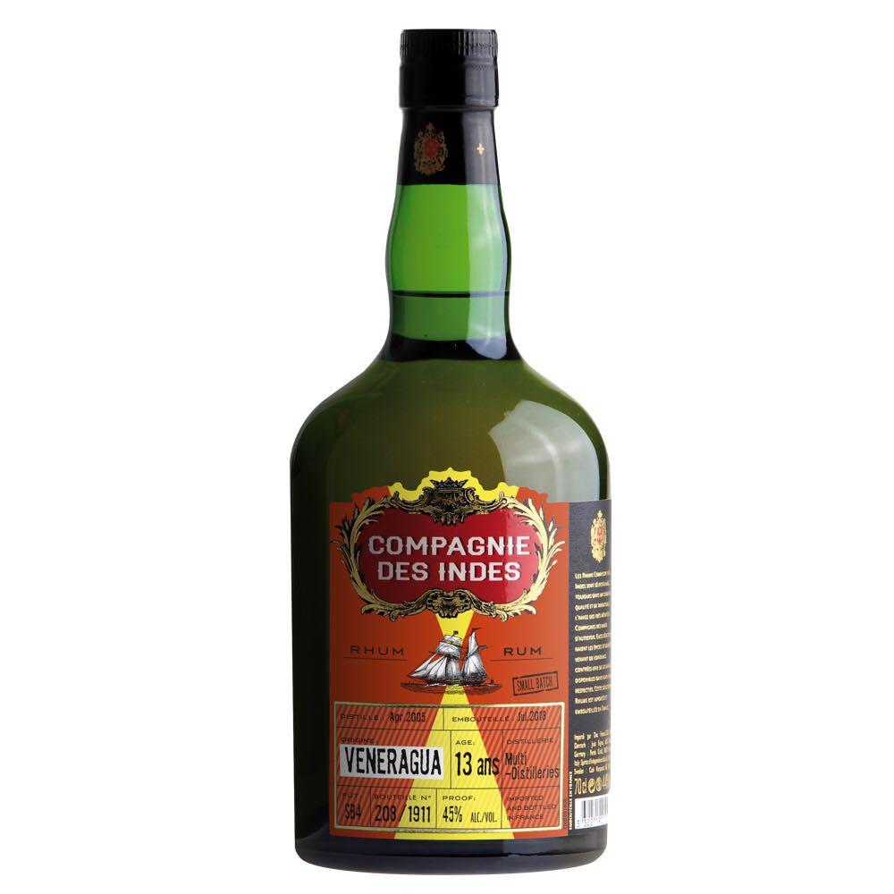 Bottle image of Veneragua