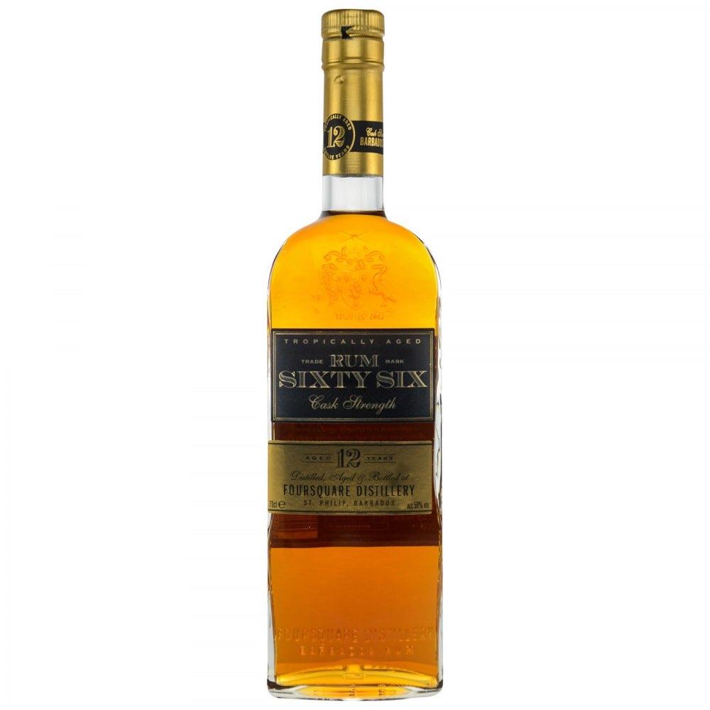 Bottle image of Sixty Six