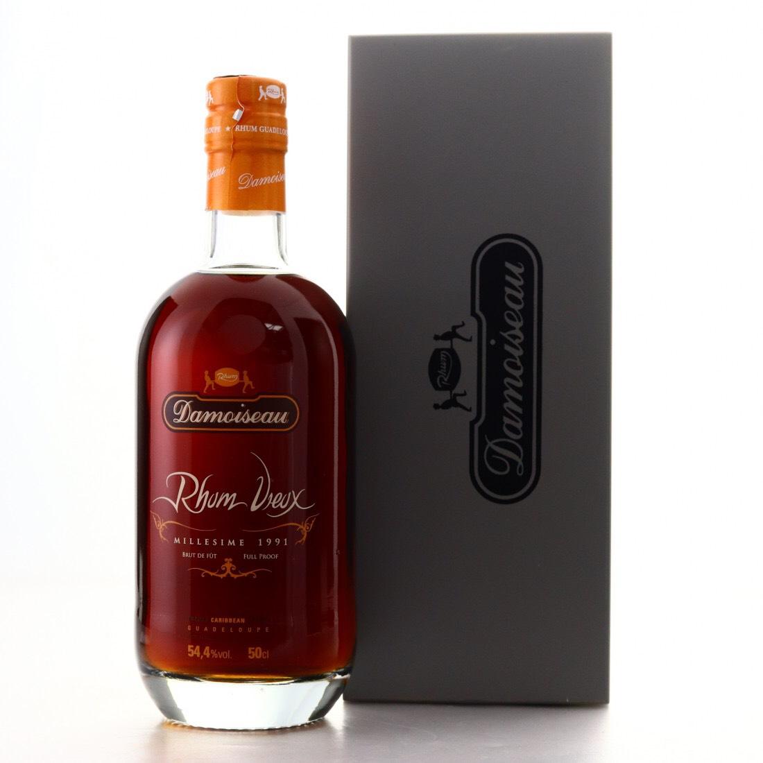 Bottle image of 1991