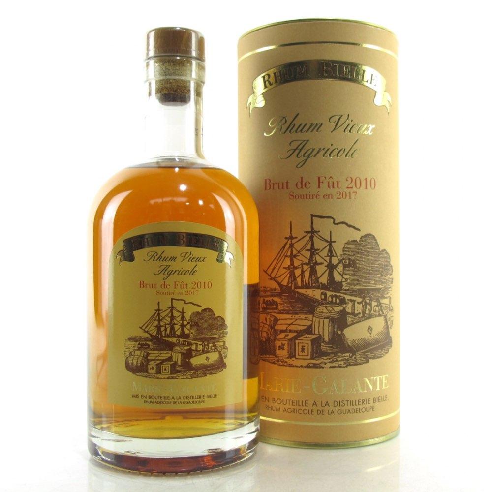 Bottle image of 2010