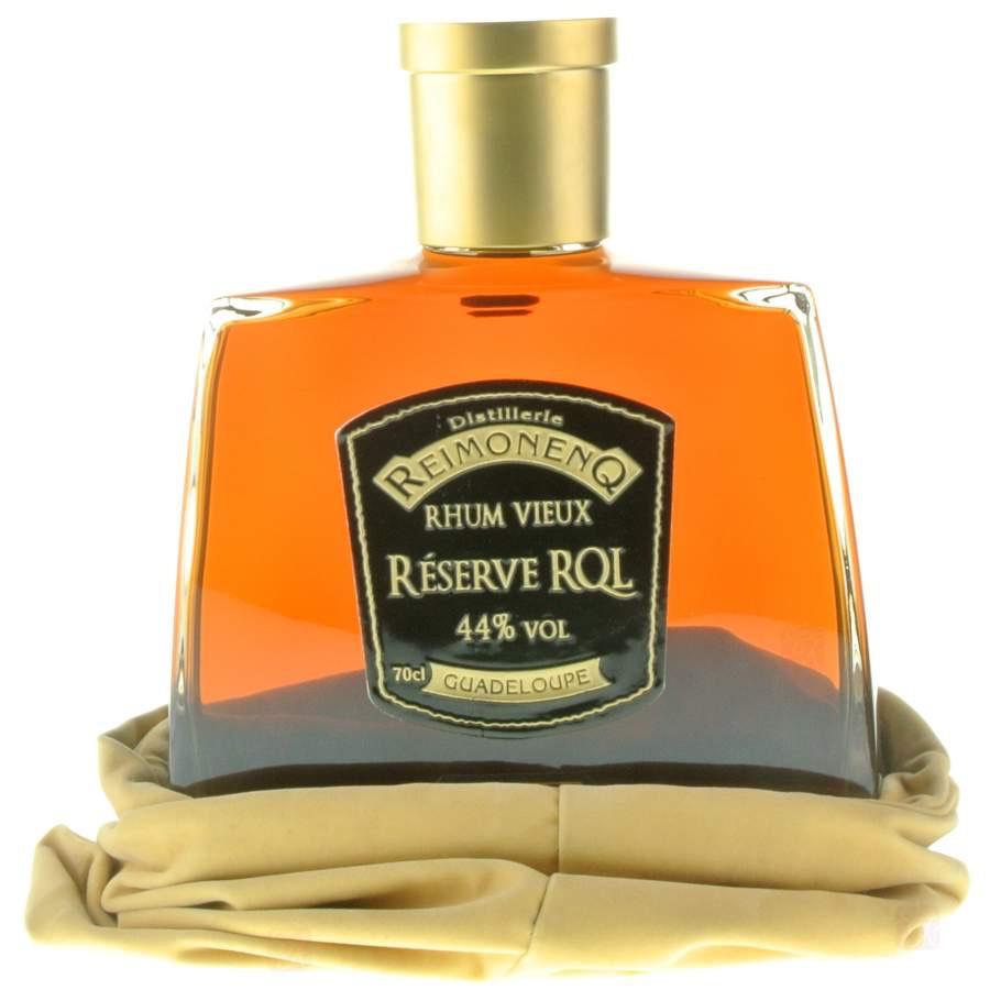 Bottle image of Réserve RQL