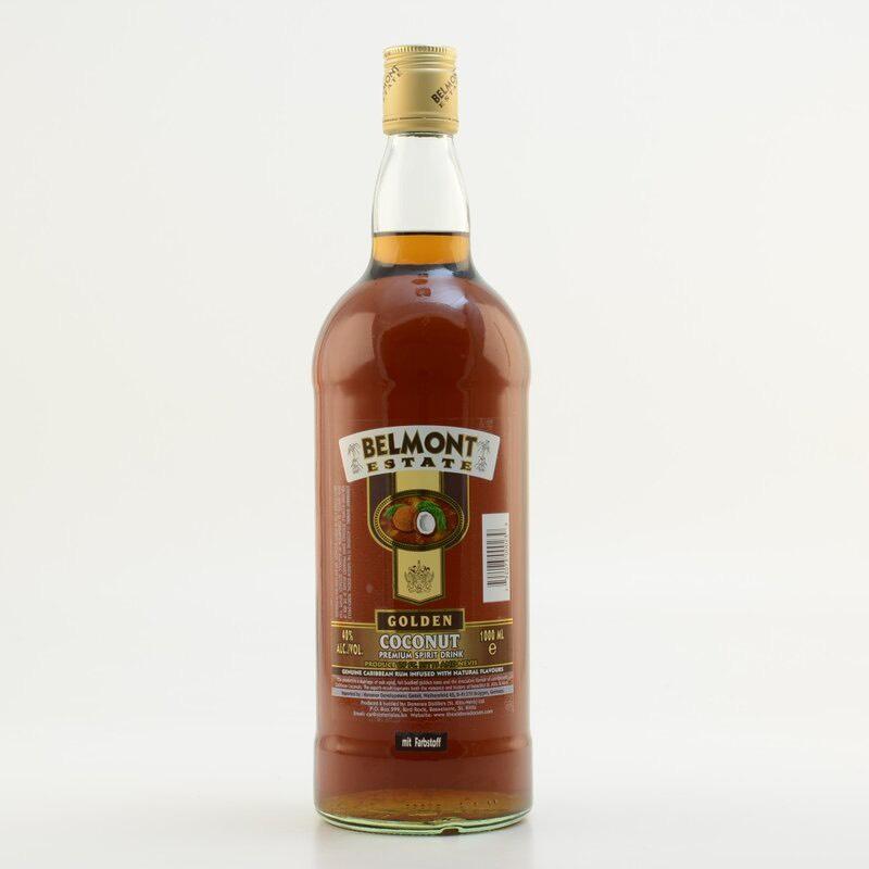 Bottle image of Reserva Especial