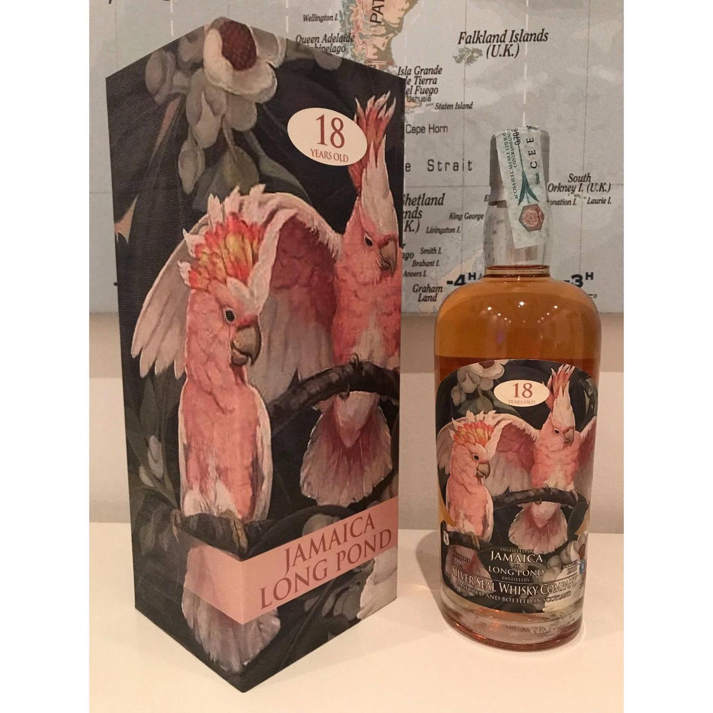 Bottle image of 2000