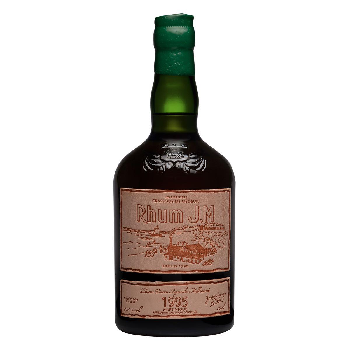 Bottle image of 1995