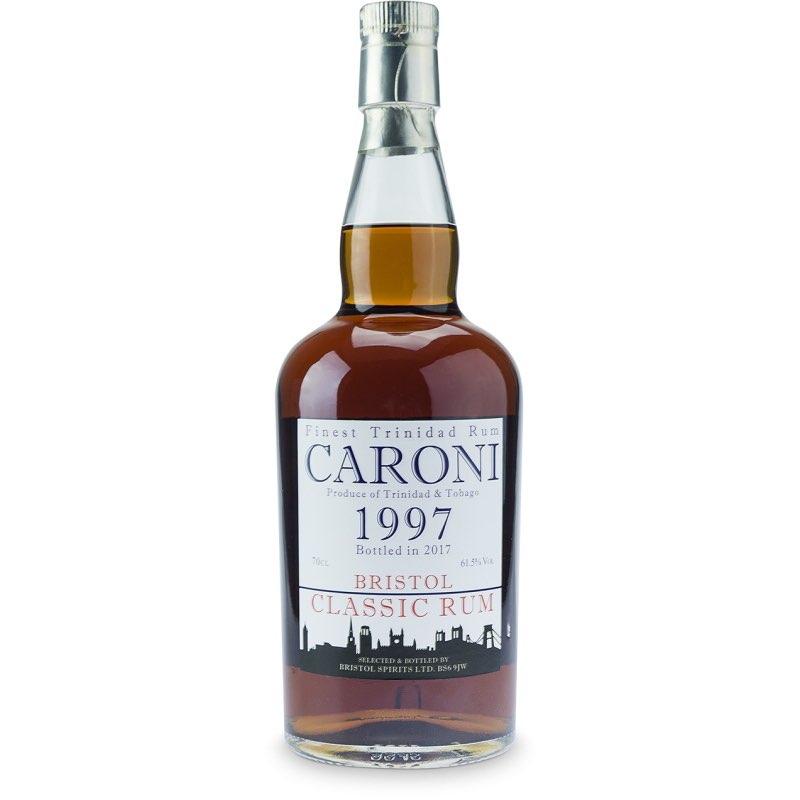 Bottle image of HTR