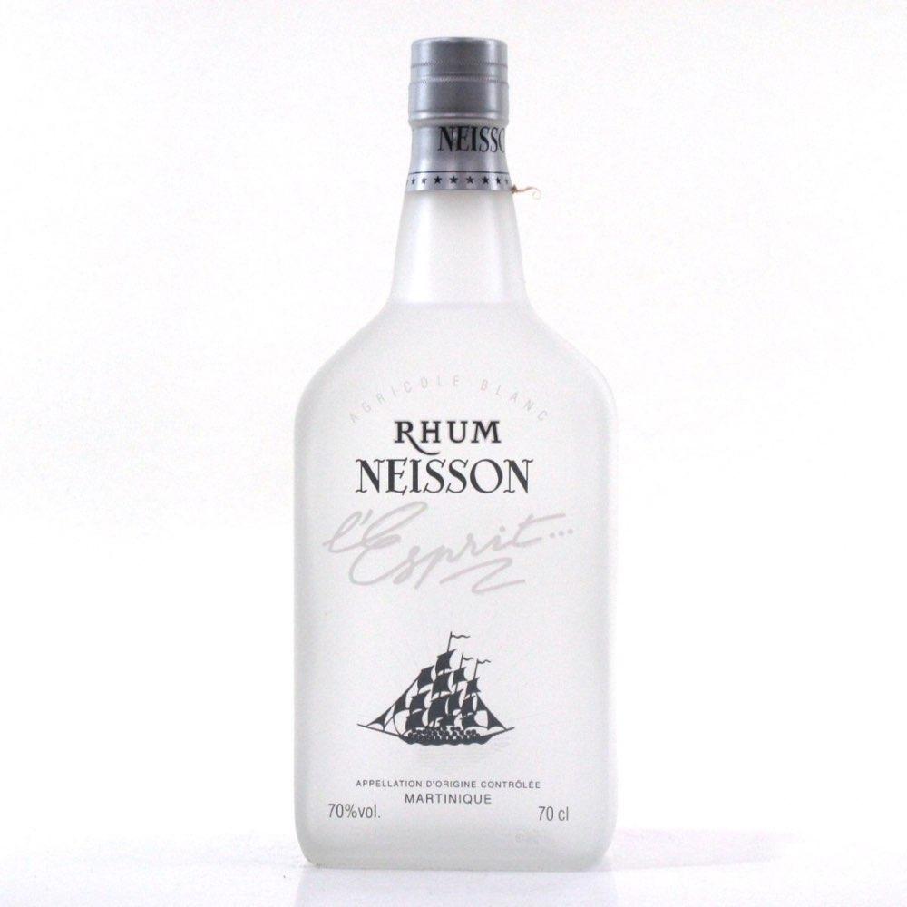 Bottle image of L'Esprit De Neisson