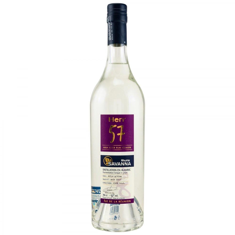 Bottle image of 57 Blanc HERR