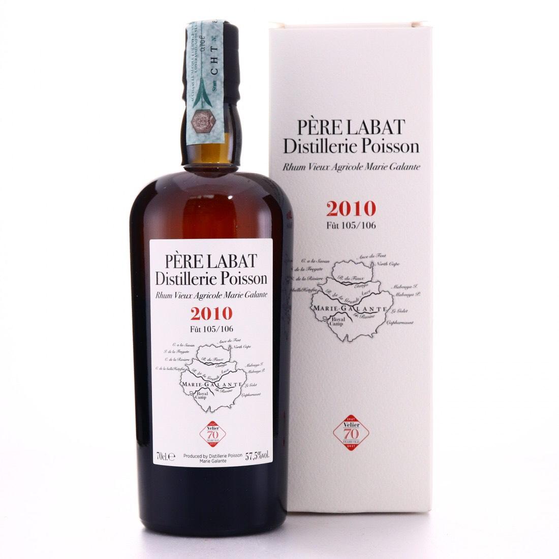 Bottle image of Père Labat