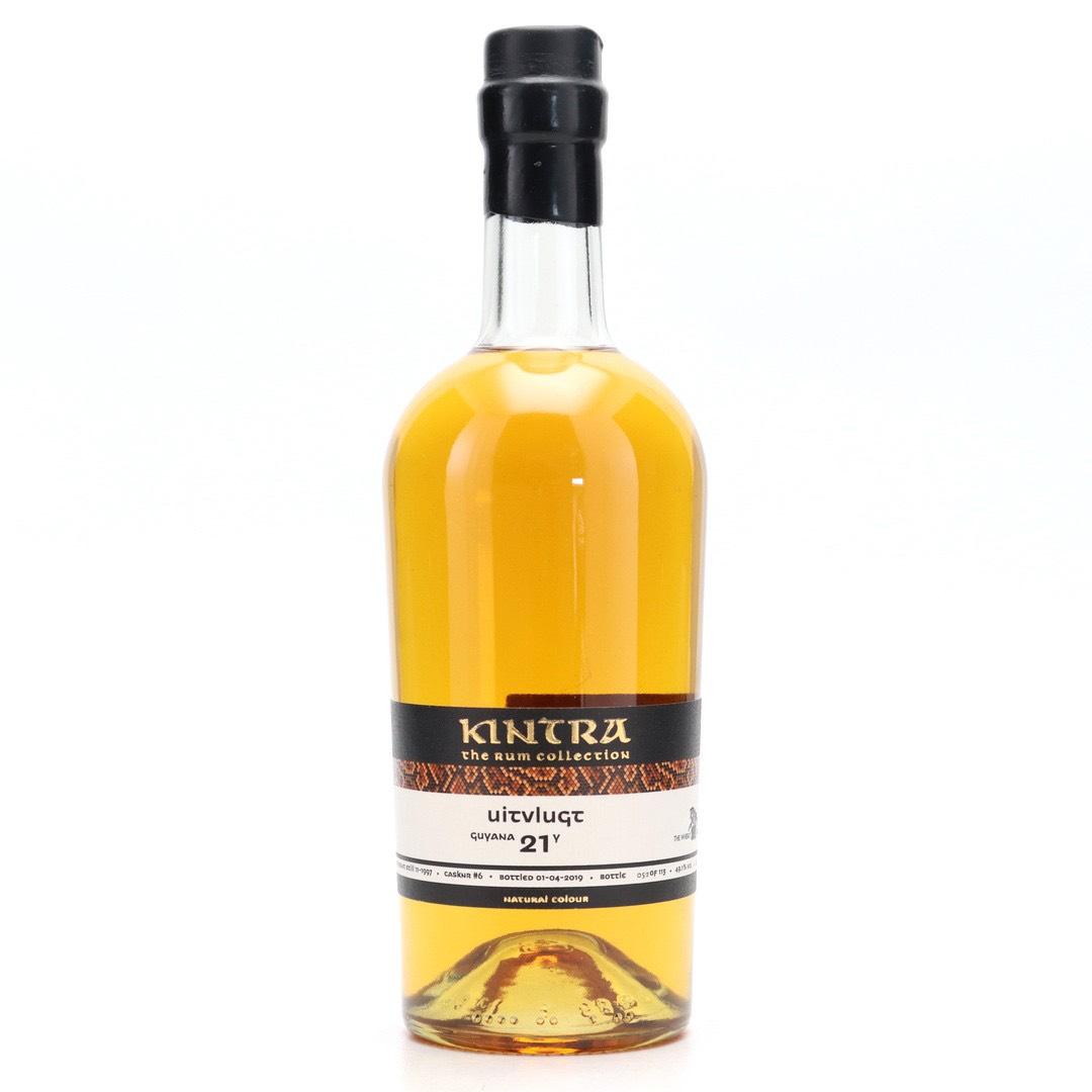 Bottle image of 21Y
