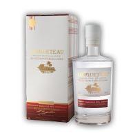 Bottle image of Longueteau Sélection Parcellaire No. 9 Canne Rouge
