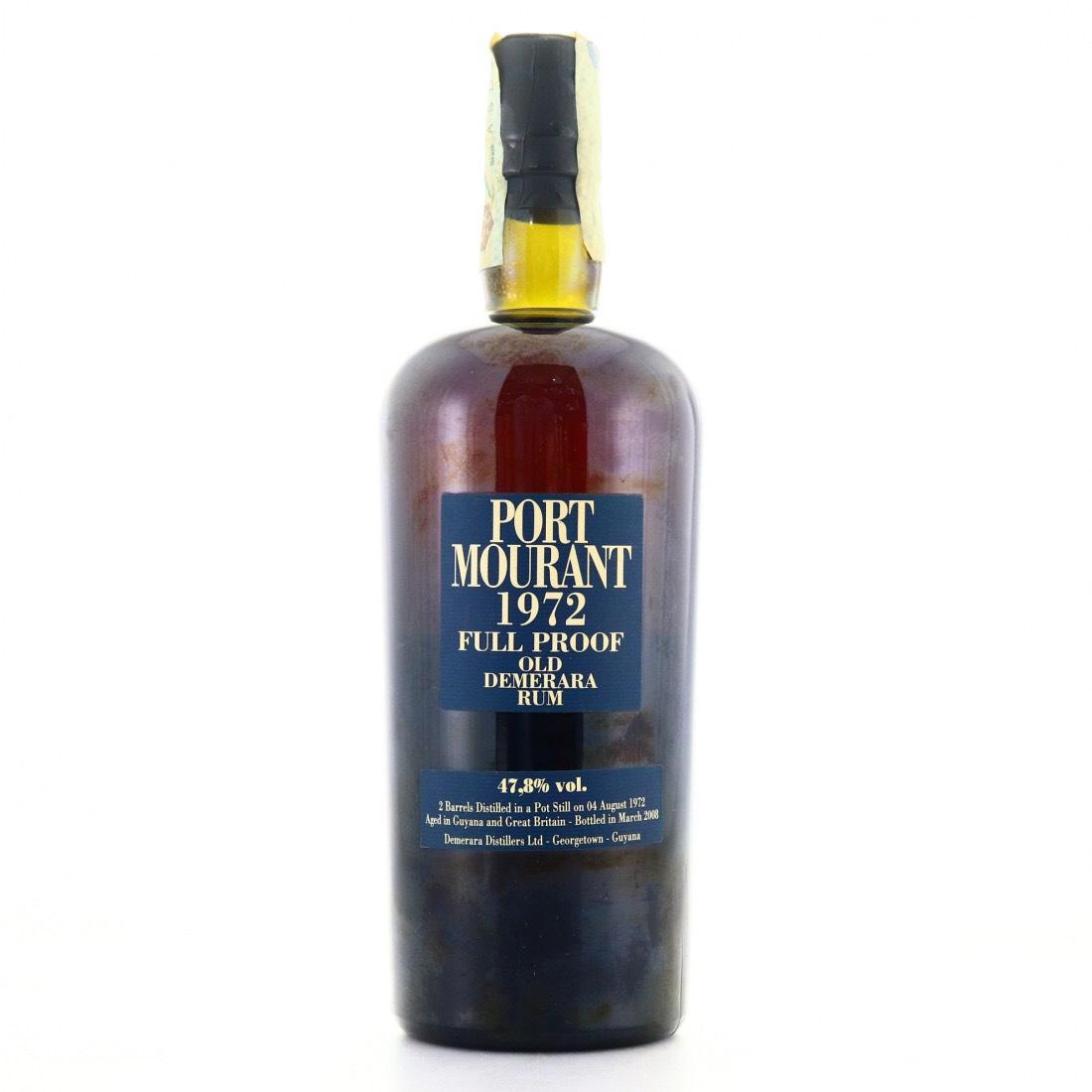 Bottle image of PM