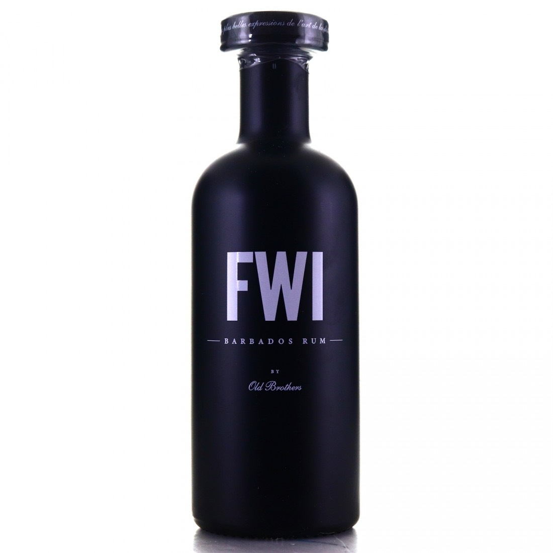 Bottle image of FWI