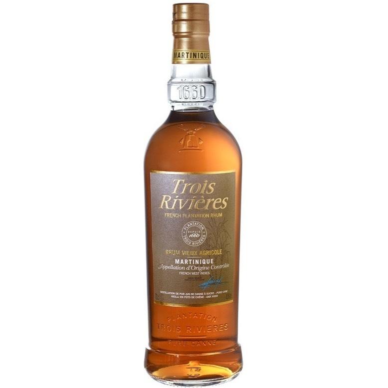 Bottle image of Cuvée Du Moulin