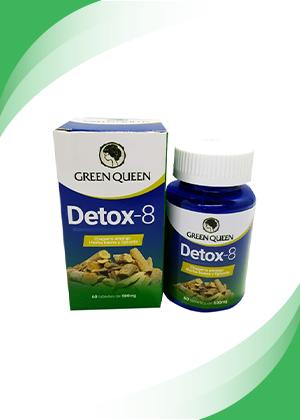 detox 8 1