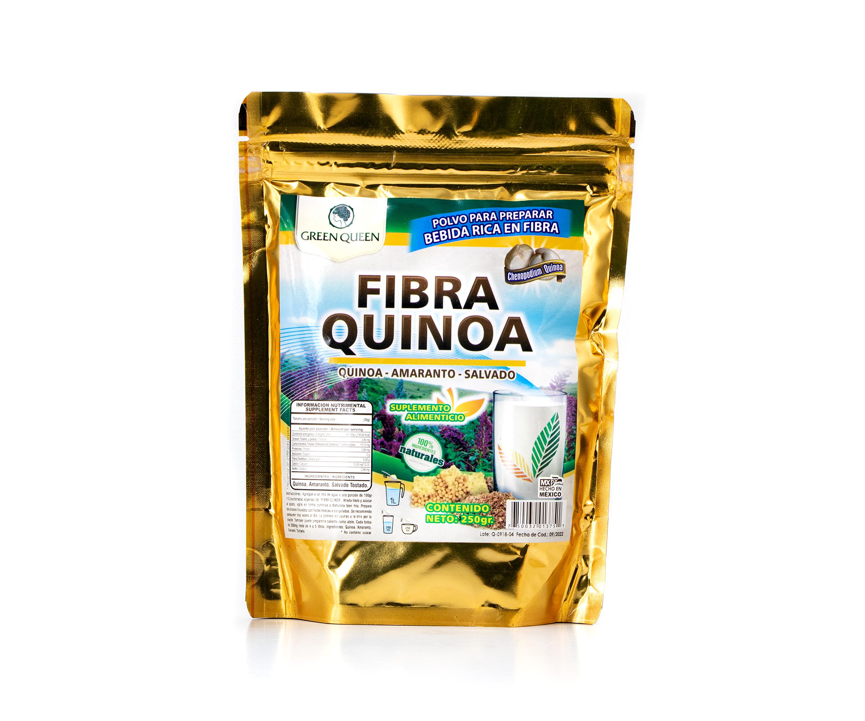 18_Fibra Quinoa_01,jpg