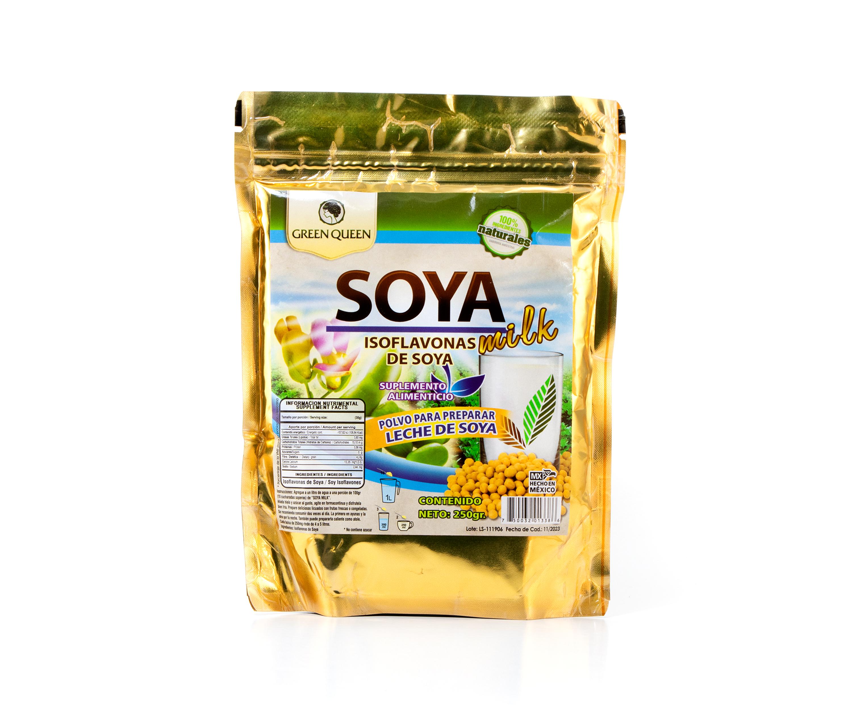 14_Soya Milk_01,jpg