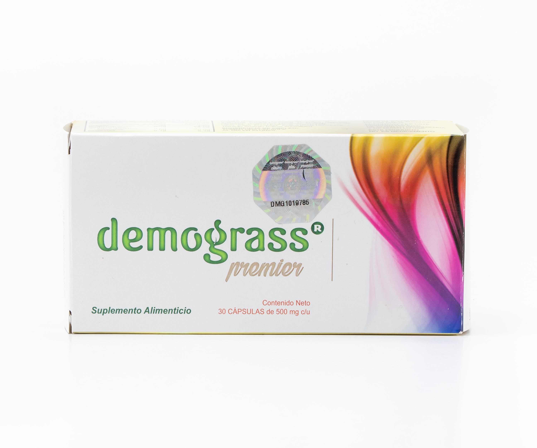 29_Demograss Premier_01
