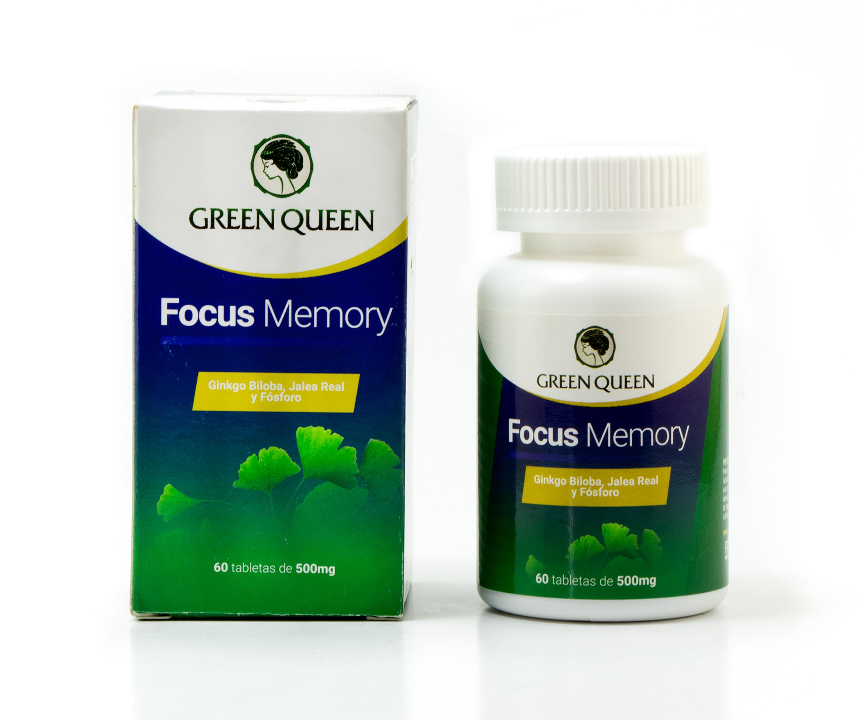 15_Focus Memory_05,jpg