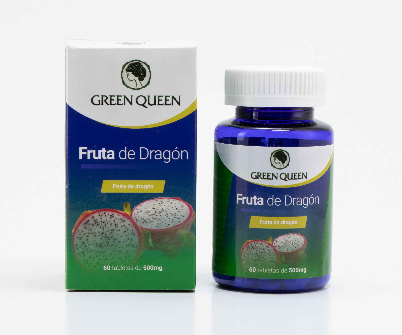 02_Fruta de Dragón_05,jpg