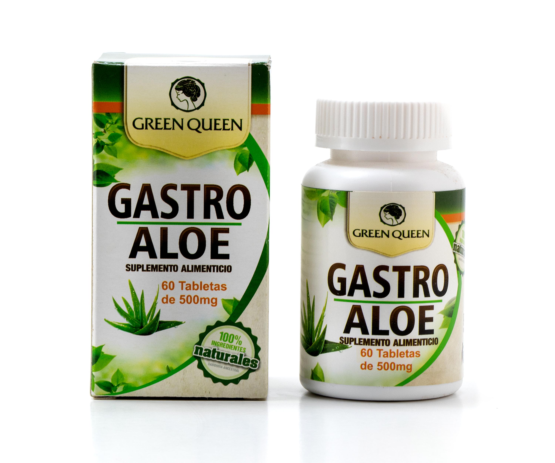 22_Gastro Aloe Tabs_03