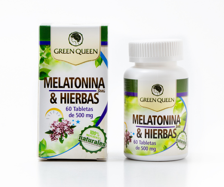 26_Melatonina y Hierbas_03