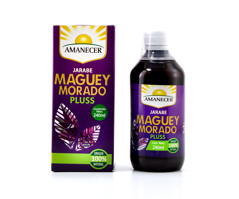 20_Maguey Morado_04