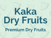 Kaka Dry Fruits