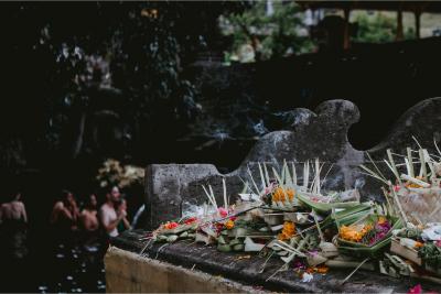 Scooter Spiritual Trip foto