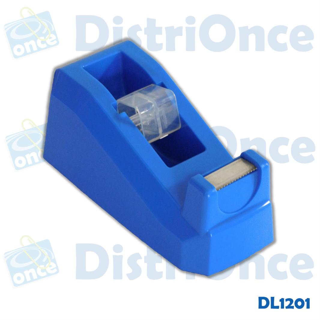 Dispensador para cinta pequeña