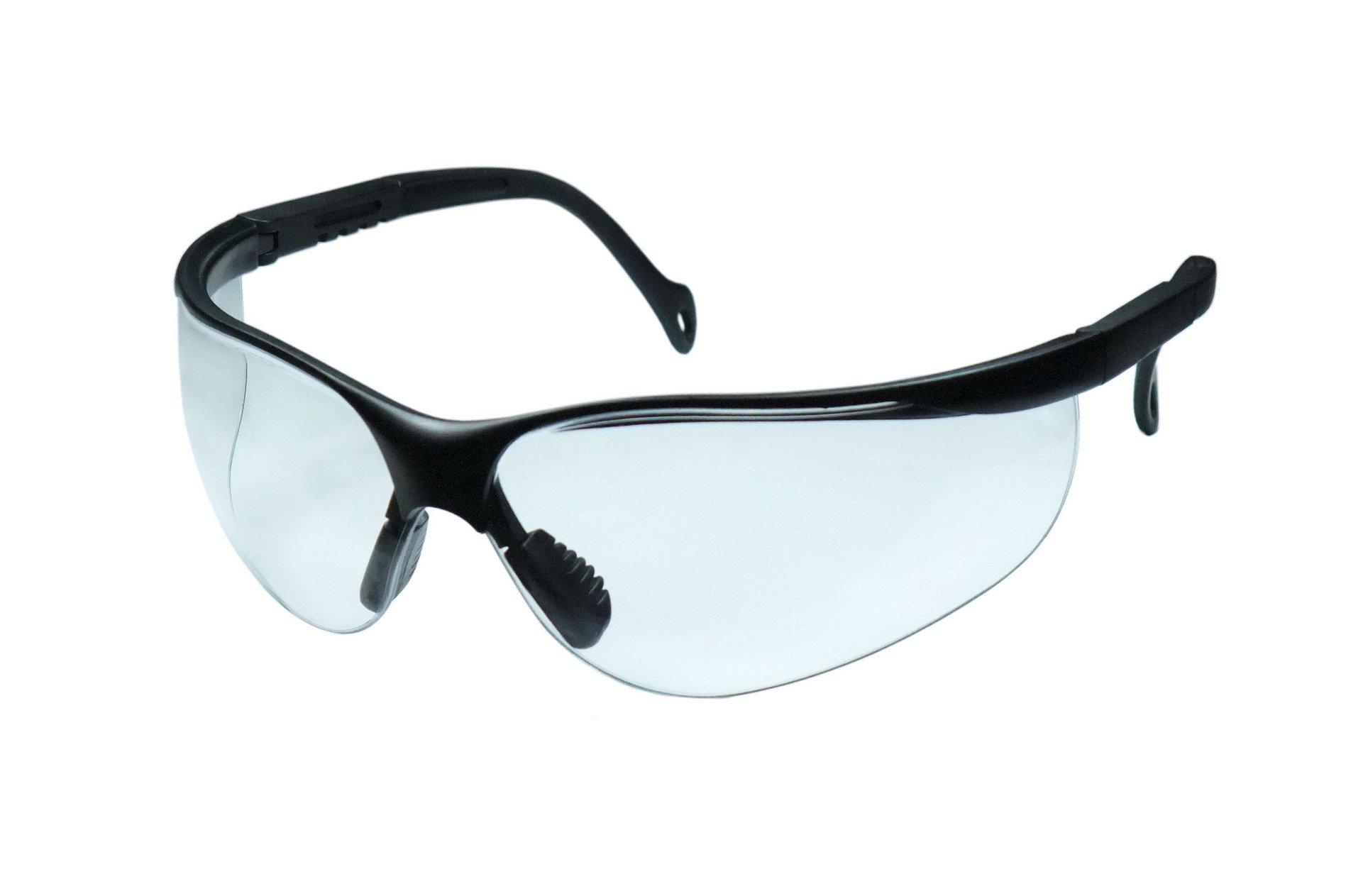 EPP gafas de seguridad