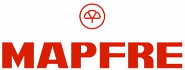 Logo arl mapfre