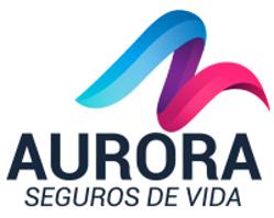 Logo arl aurora