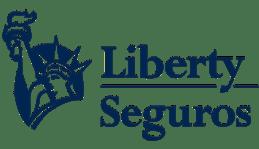 Logo arl liberty