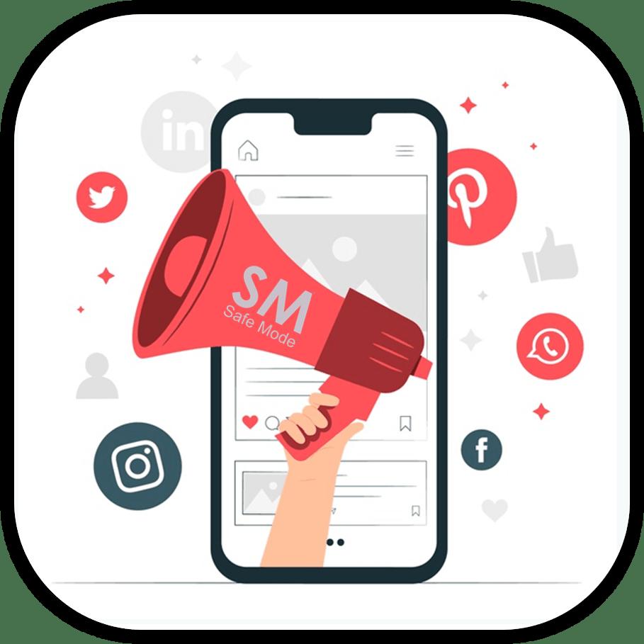 Empresa online y medios sociales