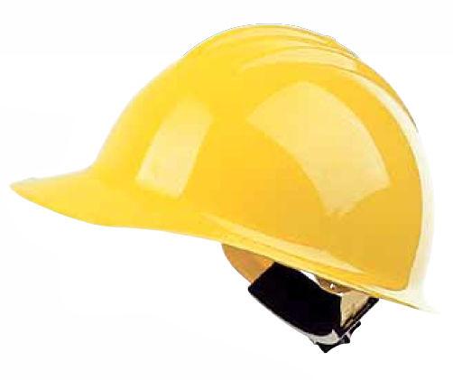 Epp Casco proteccion de cabeza