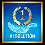 AI_SOLUTION