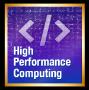 HIG_PERFONMANCE_COMPUTING