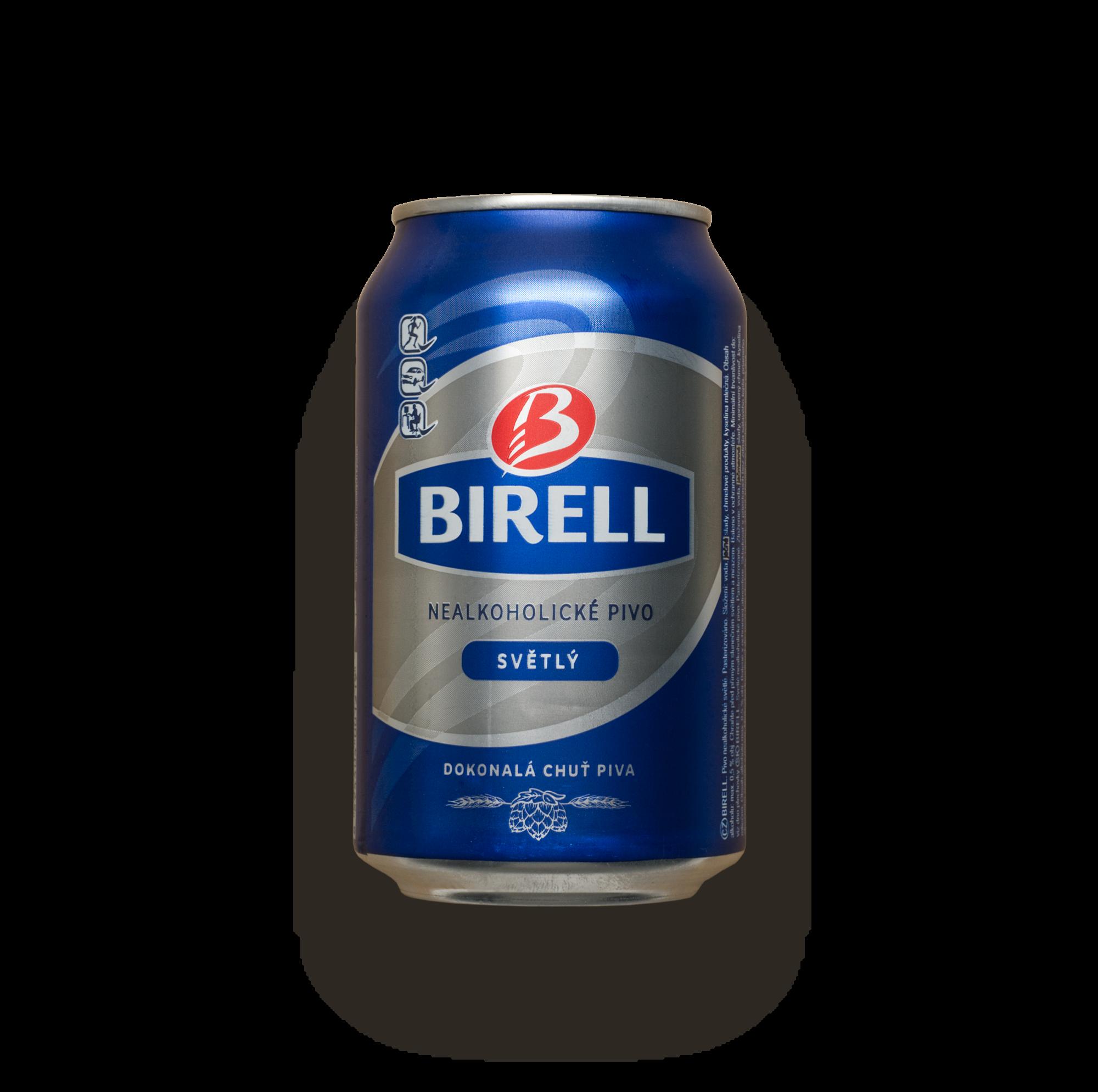 doplnkovy-prodej/ NEALKOHOLICKÉ PIVO BIRELL 0,33L PLECH