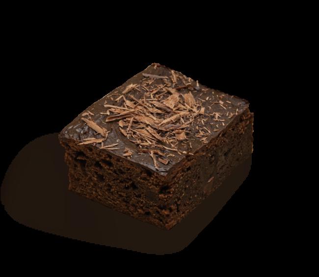 doplnkovy-prodej/ Domácí Brownies