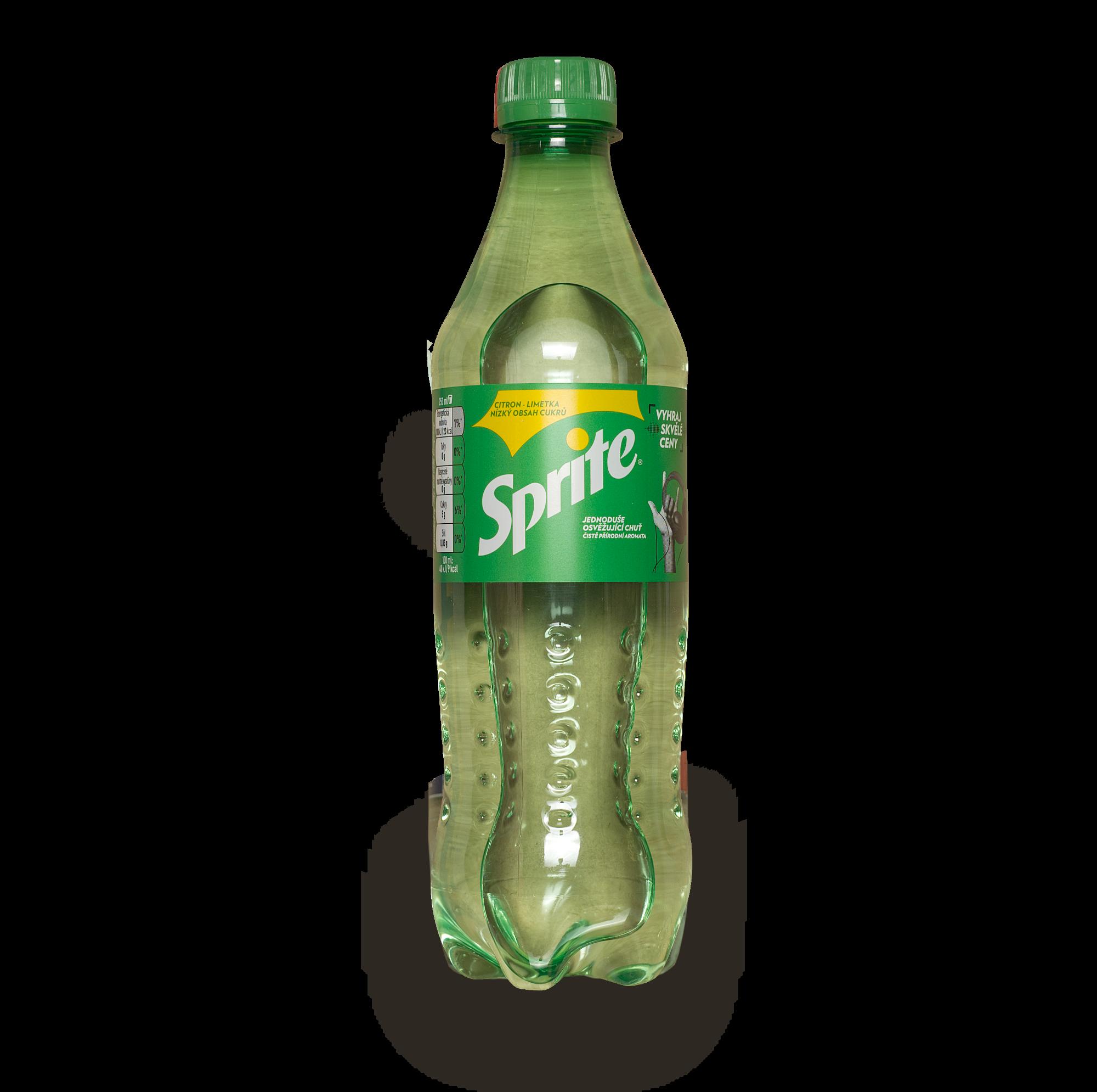 doplnkovy-prodej/ Sprite 0,5l