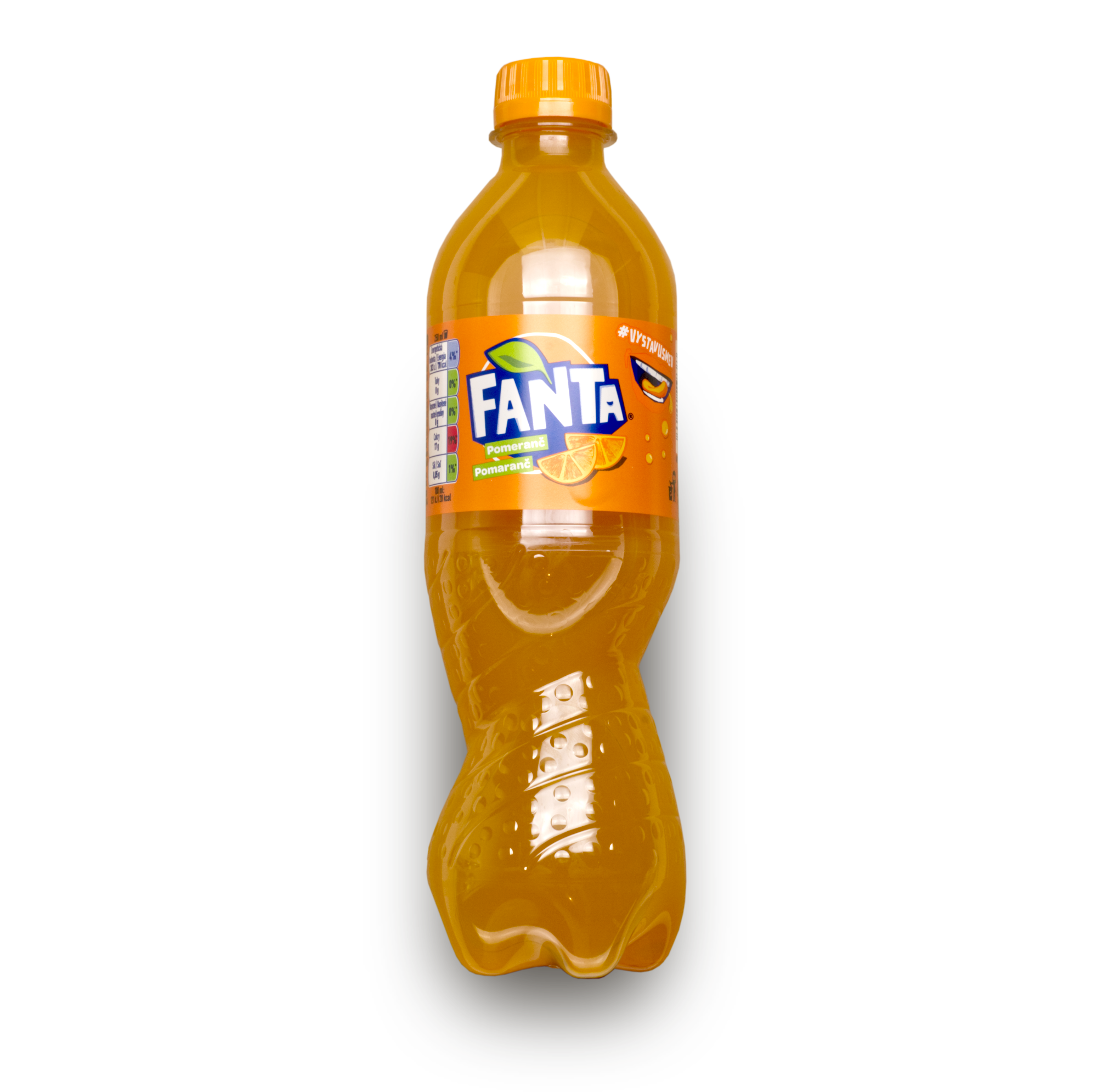 doplnkovy-prodej/ Fanta pomerančová 0,5L