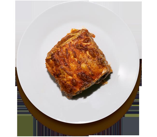doplnkovy-prodej/ Lasagne Alla Bolognese