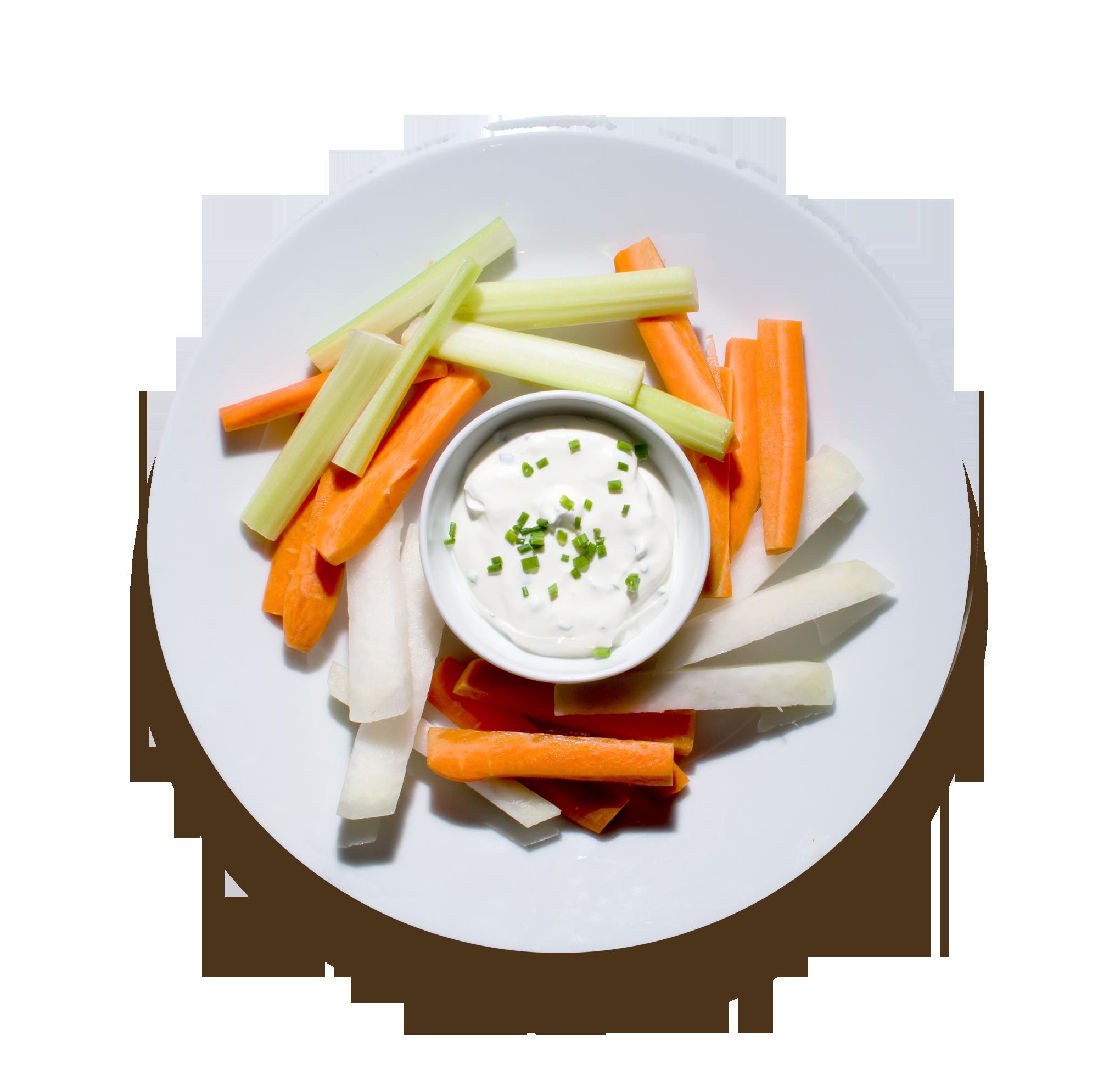 doplnkovy-prodej/ Zeleninové Prsty
