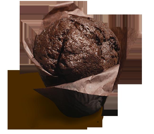 doplnkovy-prodej/ Čokoládový muffin