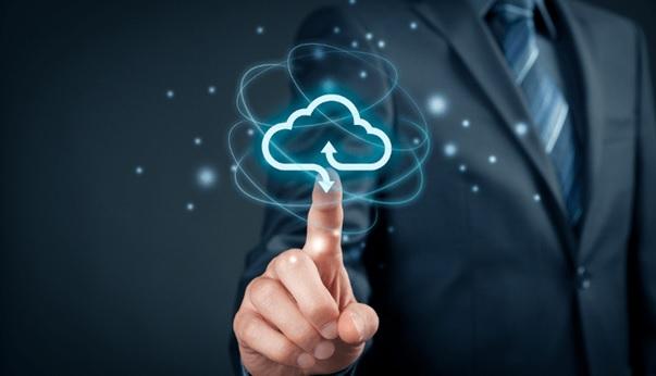 IT im Wandel der Zeit – Cloudbasiertes Arbeiten mit Microsoft 365