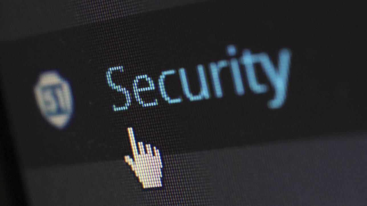 Unternehmer: Vier Irrtümer zur Cybersicherheit – Profis müssen ran