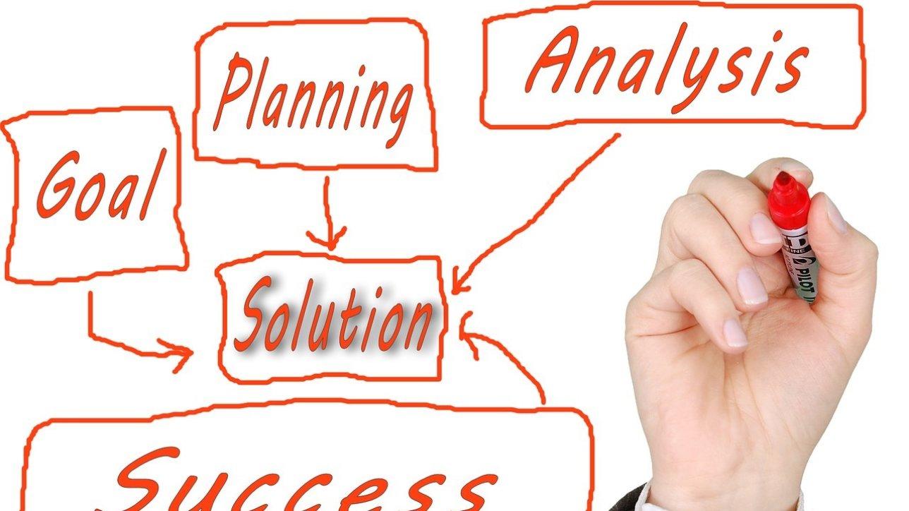 Managed IT-Services: 5 Gründe, warum sie unverzichtbar für Ihr Unternehmen sind