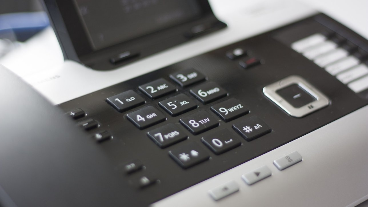 7 Gründe, warum es sich lohnt, auf IP-Telefonie umzusteigen