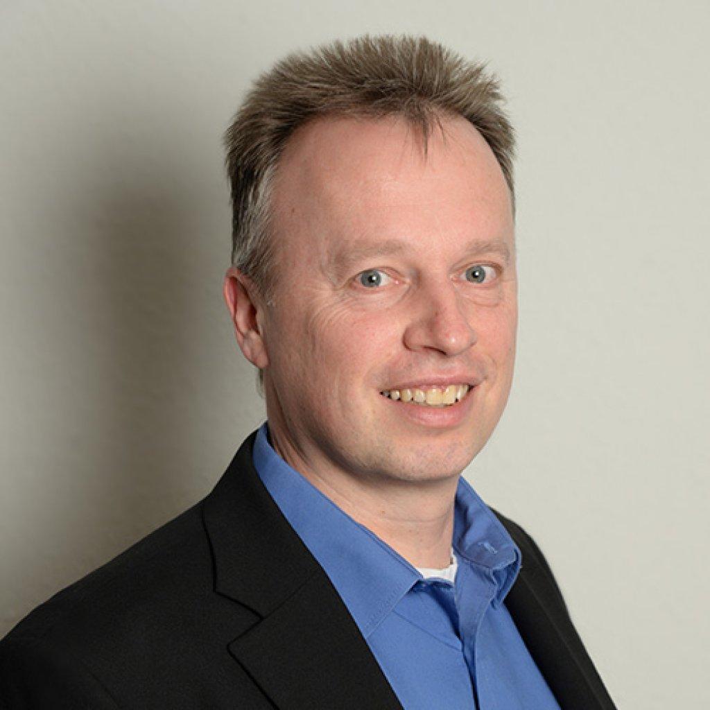 Markus Loosen