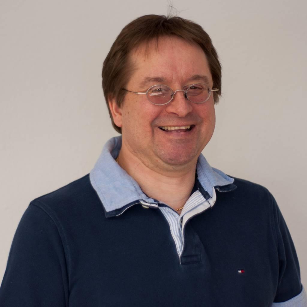 Michael Schott
